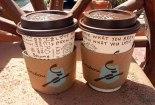 Caribou-coffee